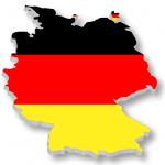 formule 1 hotel Duitsland